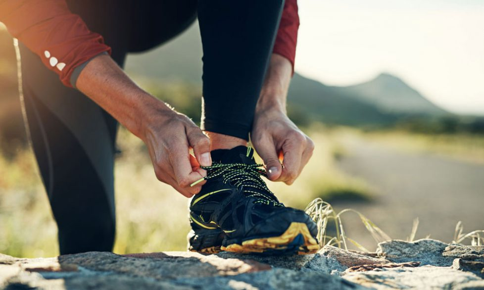 Signs-that-you-are-wearing-the-wrong-kind-of-exercise-shoes