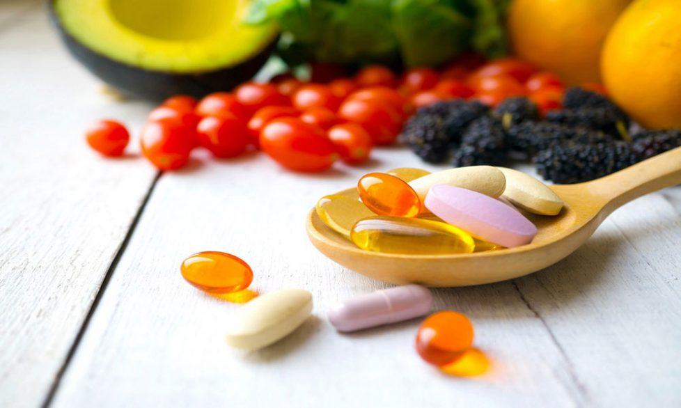 Vitamins,-Minerals-&-Supplements